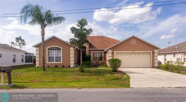 150 Brixham Ct, Other City - In The State Of Florida, FL 34758 (#F10293621) :: The Rizzuto Woodman Team