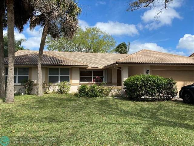 Coral Springs, FL 33065 :: The Rizzuto Woodman Team