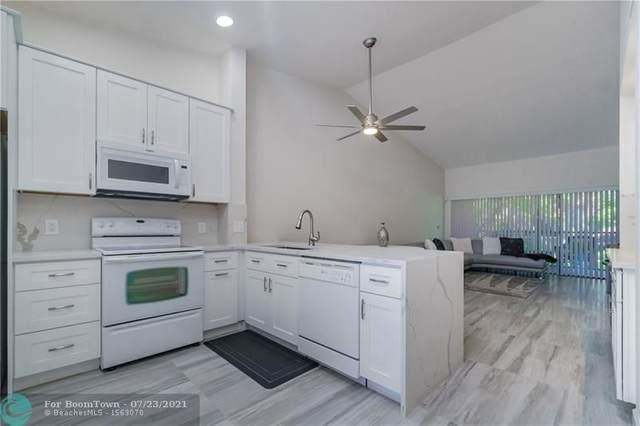 2217 SW 15th St #240, Deerfield Beach, FL 33442 (#F10294010) :: Baron Real Estate