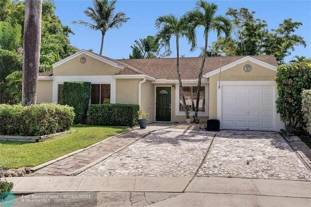 18770 Cloud Lake Cir, Boca Raton, FL 33496 (#F10294120) :: DO Homes Group