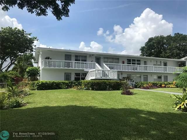 285 Durham H, Deerfield Beach, FL 33442 (#F10294188) :: The Rizzuto Woodman Team