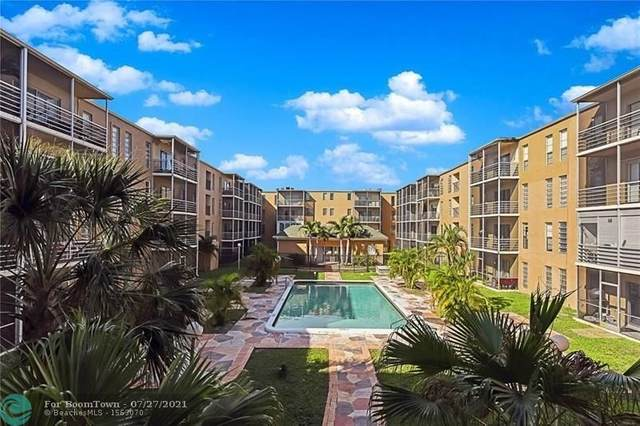 Lauderdale Lakes, FL 33313 :: Patty Accorto Team