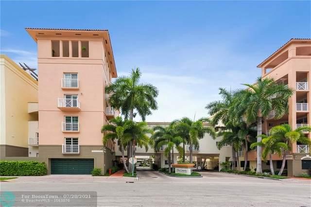 100 S Jefferson Ave #10001, Miami Beach, FL 33139 (#F10294620) :: The Rizzuto Woodman Team