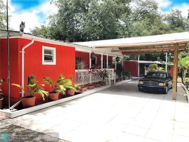 120 N Isora, Other City - In The State Of Florida, FL 33440 (#F10294712) :: The Rizzuto Woodman Team