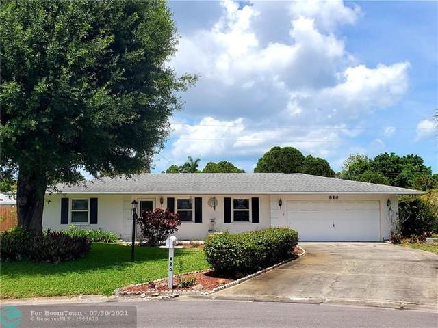 820 61, Other City - In The State Of Florida, FL 34209 (#F10294986) :: The Rizzuto Woodman Team