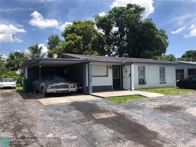 Lauderhill, FL 33311 :: The Rizzuto Woodman Team