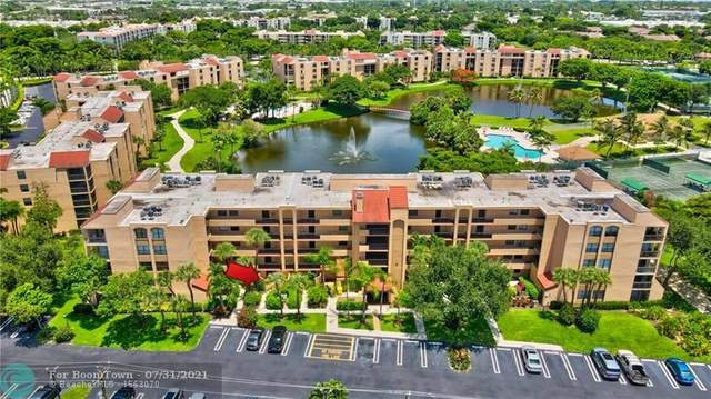 955 Dotterel Rd #2104, Delray Beach, FL 33444 (#F10295204) :: Treasure Property Group