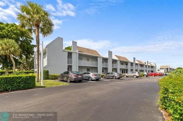 2940 SW 22nd Ave #7080, Delray Beach, FL 33445 (MLS #F10295281) :: Berkshire Hathaway HomeServices EWM Realty