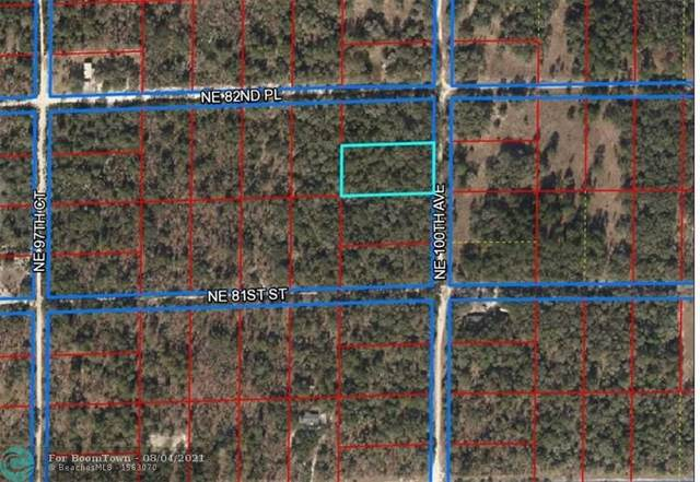 xx NE 100th Avenue, Other City - In The State Of Florida, FL 32621 (MLS #F10295622) :: The Jack Coden Group