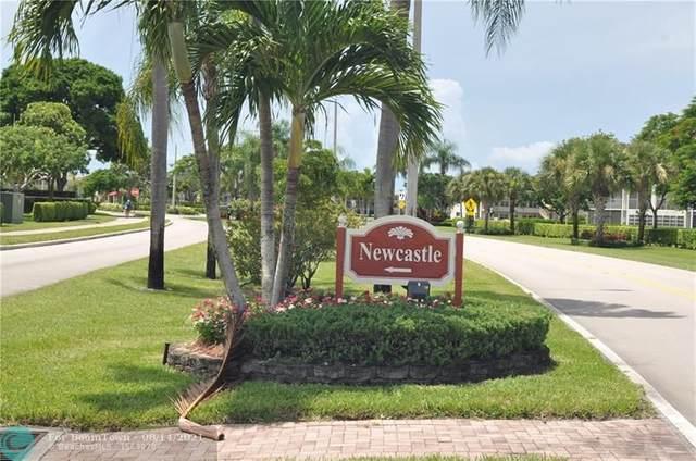 3038 Newcastle B #3038, Boca Raton, FL 33434 (#F10295839) :: Heather Towe   Keller Williams Jupiter