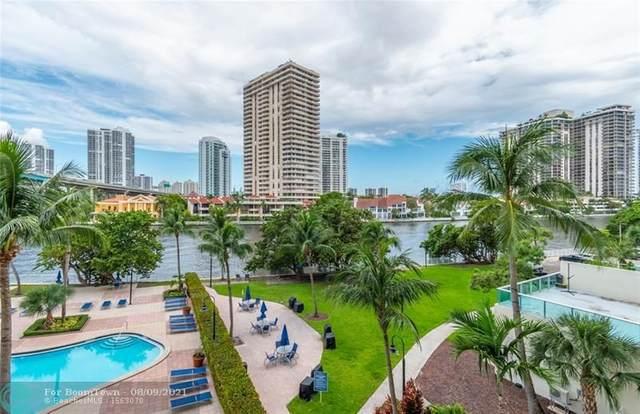 19390 Collins Ave #407, Sunny Isles Beach, FL 33160 (#F10296251) :: Heather Towe | Keller Williams Jupiter