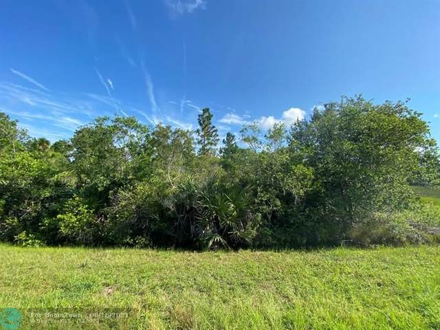 18925 Overton Street, Other City - In The State Of Florida, FL 32833 (MLS #F10296498) :: Castelli Real Estate Services