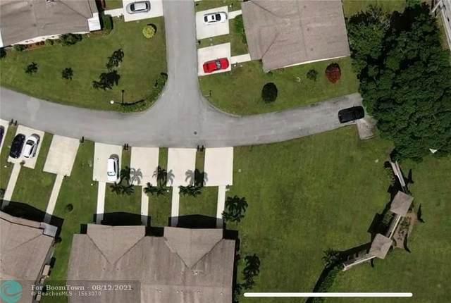 14781 Edna Way, Delray Beach, FL 33484 (#F10296813) :: Michael Kaufman Real Estate