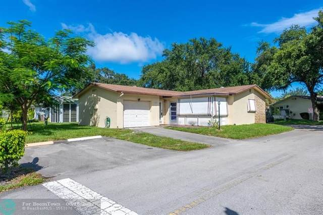 2528 SW Natura Blvd, Deerfield Beach, FL 33441 (MLS #F10296971) :: Castelli Real Estate Services