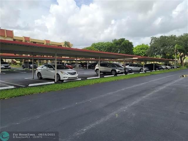 23344 Carolwood Ln #6204, Boca Raton, FL 33428 (#F10297060) :: Heather Towe | Keller Williams Jupiter