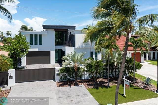 2411 E Las Olas Blvd, Fort Lauderdale, FL 33301 (#F10297488) :: The Reynolds Team   Compass