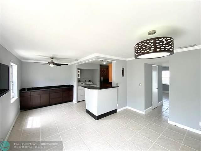 1820 SW 81st Way 2-21, Davie, FL 33324 (MLS #F10298340) :: Castelli Real Estate Services