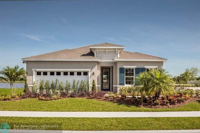 4178 Keeson Circle, Vero Beach, FL 32967 (#F10298510) :: The Reynolds Team | Compass
