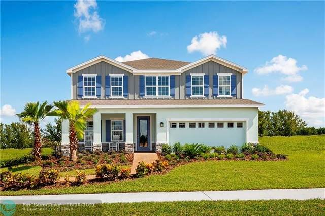 4204 Keeson Circle, Vero Beach, FL 32967 (#F10298514) :: The Reynolds Team | Compass