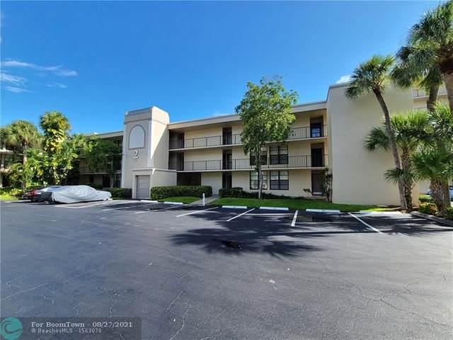 2 Royal Palm Way #303, Boca Raton, FL 33432 (#F10298614) :: Heather Towe | Keller Williams Jupiter