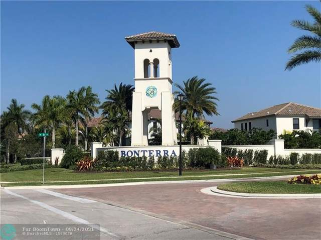 9459 W 32nd Lane #9459, Hialeah, FL 33018 (MLS #F10298680) :: Castelli Real Estate Services
