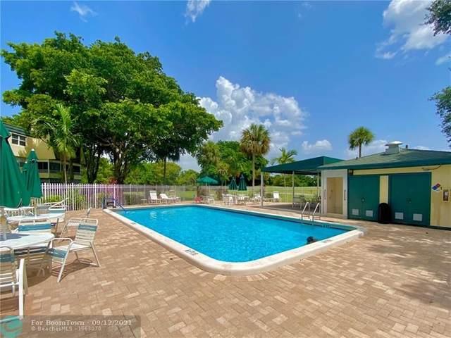 9081 Lime Bay Blvd #211, Tamarac, FL 33321 (#F10298899) :: Heather Towe | Keller Williams Jupiter