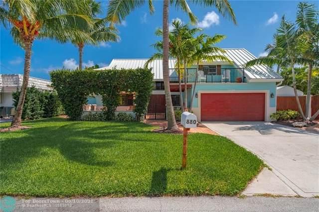 880 Appleby St, Boca Raton, FL 33487 (#F10298937) :: The Reynolds Team | Compass