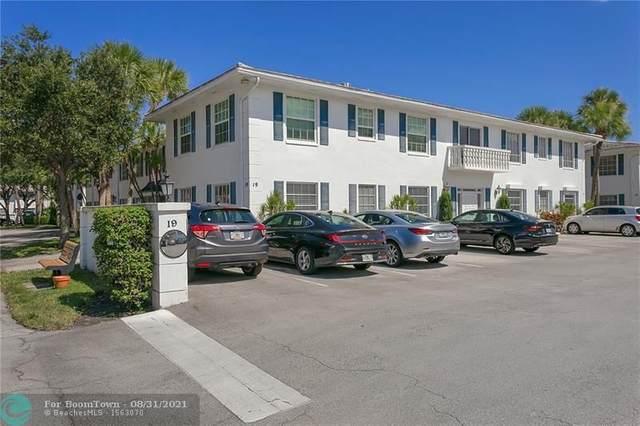 2270 NE 68th St #1928, Fort Lauderdale, FL 33308 (#F10298938) :: Heather Towe | Keller Williams Jupiter