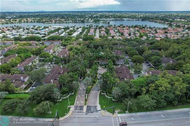 6752 W Sample Rd #6752, Coral Springs, FL 33067 (MLS #F10299184) :: Castelli Real Estate Services