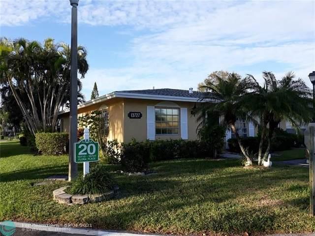 Delray Beach, FL 33484 :: Castelli Real Estate Services