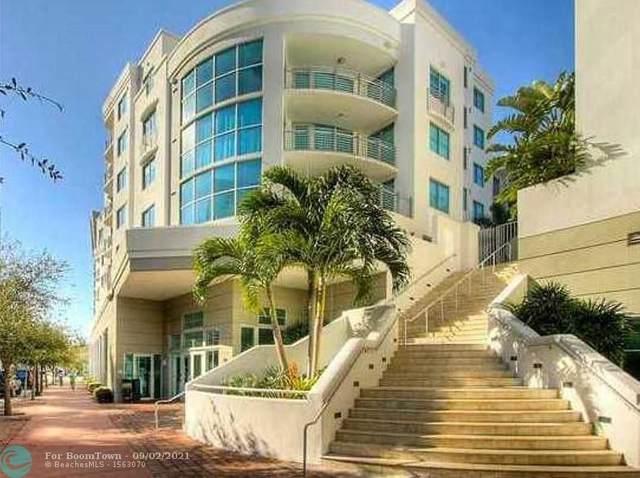Miami Beach, FL 33139 :: The Rizzuto Woodman Team