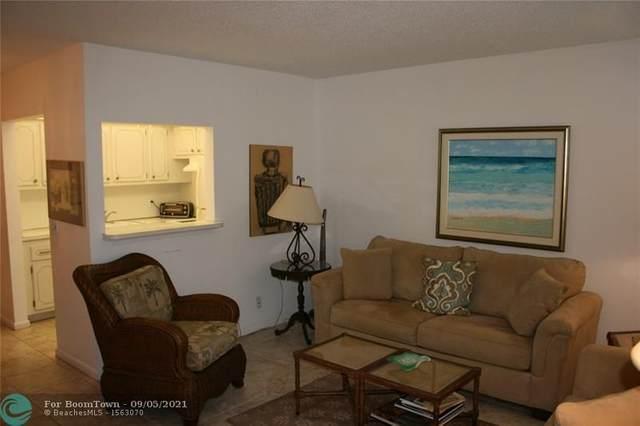 Deerfield Beach, FL 33442 :: Michael Kaufman Real Estate