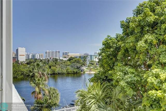 1170 N Federal Hwy #506, Fort Lauderdale, FL 33304 (#F10299866) :: Heather Towe | Keller Williams Jupiter