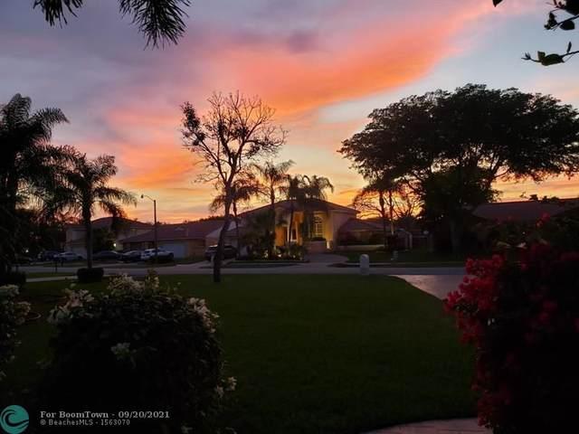 6601 Falconsgate Ave, Davie, FL 33331 (MLS #F10299868) :: Castelli Real Estate Services