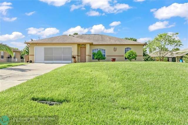 4915 Berryman St, Lehigh Acres, Other City - In The State Of Florida, FL 33971 (MLS #F10299964) :: Castelli Real Estate Services