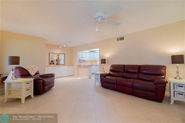 235 Pine Hov Cir D1, Green Acres, FL 33463 (#F10300073) :: Heather Towe | Keller Williams Jupiter