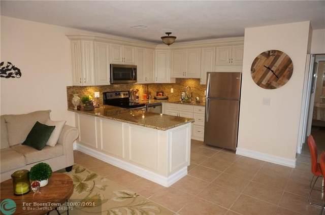 116 Easthampton #116, West Palm Beach, FL 33417 (#F10300185) :: Ryan Jennings Group
