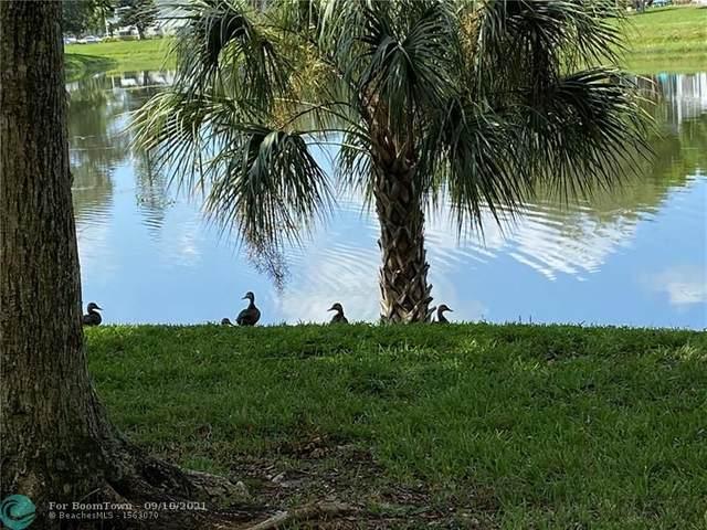 1019 Islewood D #1019, Deerfield Beach, FL 33442 (MLS #F10300345) :: GK Realty Group LLC