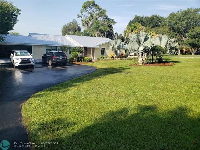 844 Lake June Rd, Other City - In The State Of Florida, FL 33852 (MLS #F10300362) :: THE BANNON GROUP at RE/MAX CONSULTANTS REALTY I