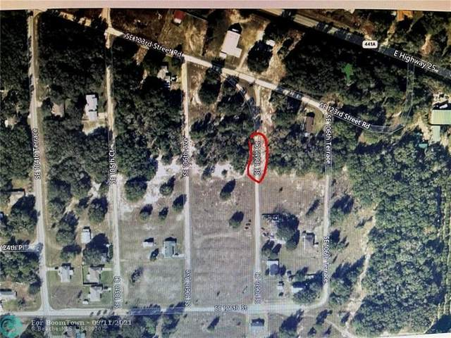 TBD SE 106 CT, Other City - In The State Of Florida, FL 34421 (MLS #F10300399) :: Castelli Real Estate Services