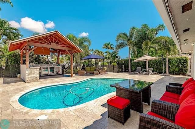 Pompano Beach, FL 33060 :: The Power of 2   Century 21 Tenace Realty