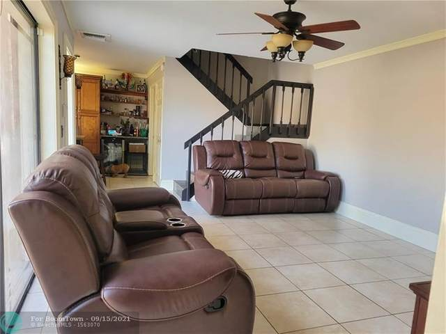 510 W 5th Ln #510, Green Acres, FL 33463 (#F10300709) :: The Power of 2 | Century 21 Tenace Realty