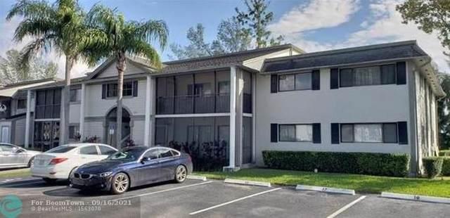 469 NE 207th Ln #205, Miami, FL 33179 (MLS #F10301052) :: GK Realty Group LLC