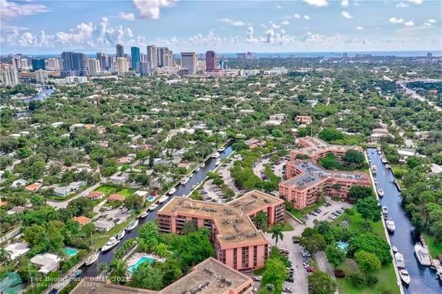Fort Lauderdale, FL 33315 :: Heather Towe | Keller Williams Jupiter