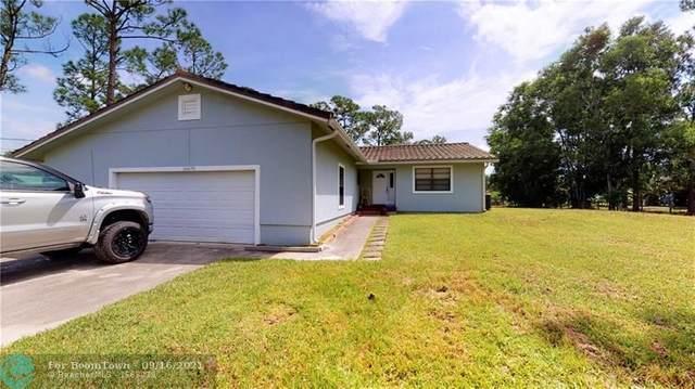 16676 123rd Terrace, Jupiter, FL 33478 (MLS #F10301177) :: GK Realty Group LLC