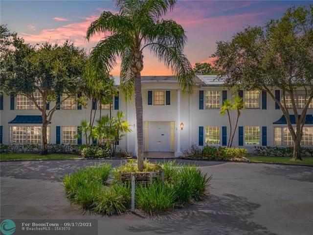 2190 NE 68th St #501, Fort Lauderdale, FL 33308 (#F10301215) :: Heather Towe | Keller Williams Jupiter
