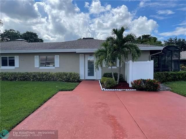 18819 Schooner Drive, Boca Raton, FL 33496 (#F10301299) :: Michael Kaufman Real Estate