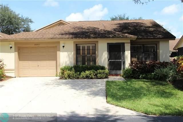 8081 Summerview Ter D, Boca Raton, FL 33496 (#F10301454) :: Dalton Wade