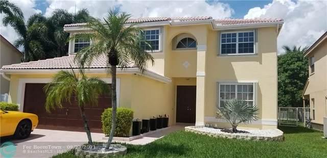 3623 Nantucket Ct, Boynton Beach, FL 33436 (#F10301641) :: Michael Kaufman Real Estate