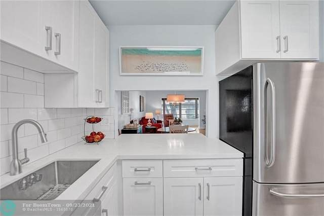 371 NW 76th Ave #206, Margate, FL 33063 (#F10301671) :: The Reynolds Team   Compass